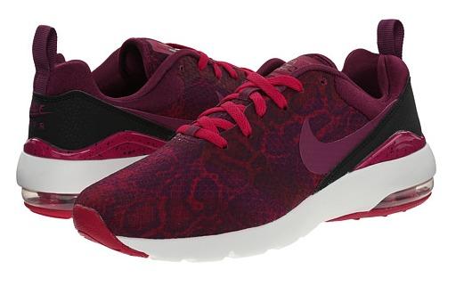 online retailer 088e8 9885f Nike Air Max Siren Print