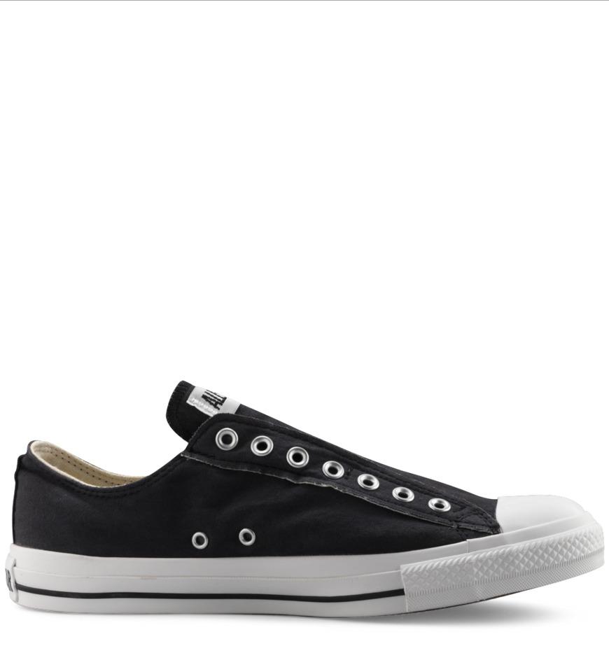 Converse Chuck Taylor Slip On Sneaker | Pradux