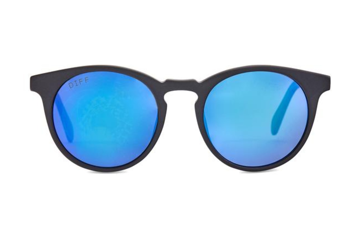 00fcdeed2b730 Diffeyewear Fashion