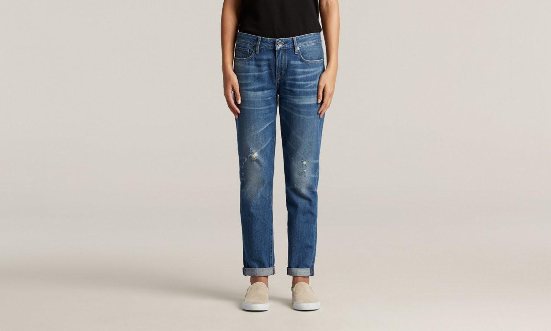 levis marker boyfriend jeans pradux. Black Bedroom Furniture Sets. Home Design Ideas