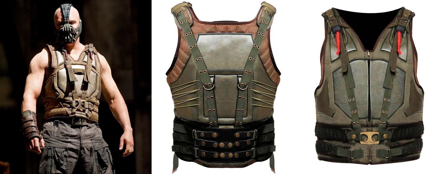 Tom Green Men Hardy Vest Military Bane For N0m8nw
