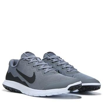 3218f42d6d6 Nike Men s Flex Experience RN 4 Running Shoe