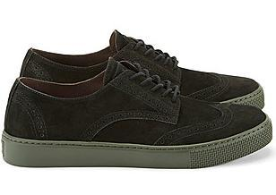 ad57433dab Mr. B's (Aldo) FOLKESTONE - men's shoes mr. b's for sale at ALDO ...