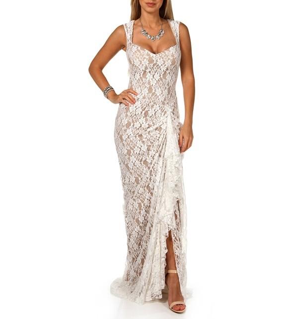 Windsor Promo Pandora Prom Dress   Pradux
